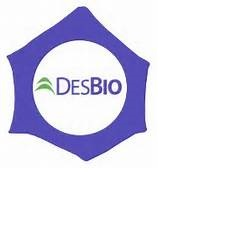 Desert Biologicals (DesBio)